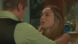 Toadie Rebecchi, Sonya Mitchell in Neighbours Episode 6432