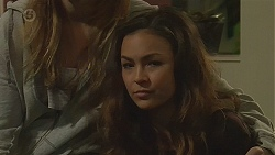 Jade Mitchell in Neighbours Episode 6432