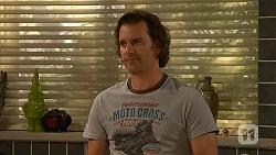 Lucas Fitzgerald in Neighbours Episode 6434