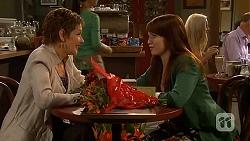Susan Kennedy, Summer Hoyland in Neighbours Episode 6435