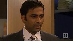 Ajay Kapoor in Neighbours Episode 6436