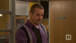 Toadie Rebecchi in Neighbours Episode 6436