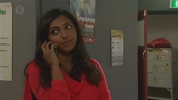 Priya Kapoor in Neighbours Episode 6437