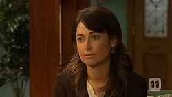 April Hallis in Neighbours Episode 6438