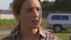 Sonya Mitchell in Neighbours Episode 6439
