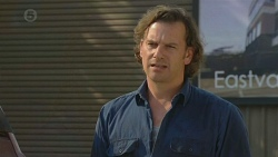Lucas Fitzgerald in Neighbours Episode 6439