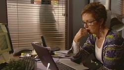 Susan Kennedy in Neighbours Episode 6439