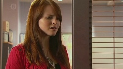 Summer Hoyland in Neighbours Episode 6439