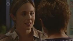 Sonya Mitchell, Susan Kennedy in Neighbours Episode 6439