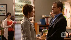 Susan Kennedy, Paul Robinson in Neighbours Episode 6440