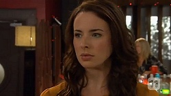 Kate Ramsay in Neighbours Episode 6440