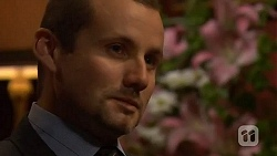 Toadie Rebecchi in Neighbours Episode 6441