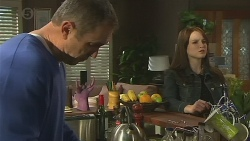 Karl Kennedy, Summer Hoyland in Neighbours Episode 6442