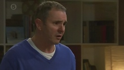 Karl Kennedy in Neighbours Episode 6442
