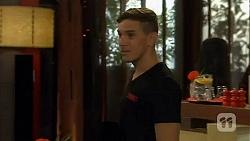 Vaughn Redden in Neighbours Episode 6443