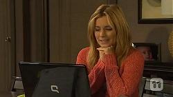 Natasha Williams in Neighbours Episode 6443