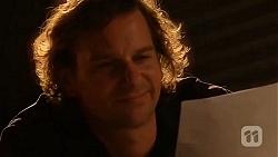 Lucas Fitzgerald in Neighbours Episode 6443