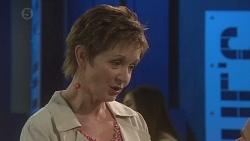 Susan Kennedy in Neighbours Episode 6447