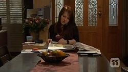 Summer Hoyland in Neighbours Episode 6448