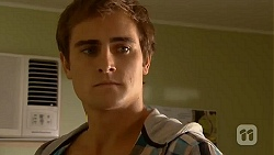 Kyle Canning in Neighbours Episode 6449