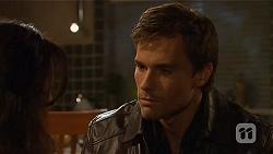 Vanessa Villante, Rhys Lawson in Neighbours Episode 6452