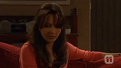 Vanessa Villante in Neighbours Episode 6452