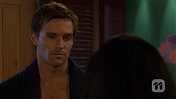 Rhys Lawson in Neighbours Episode 6453