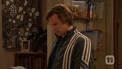 Lucas Fitzgerald in Neighbours Episode 6453