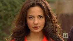 Vanessa Villante in Neighbours Episode 6456