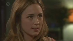 Sonya Mitchell in Neighbours Episode 6457