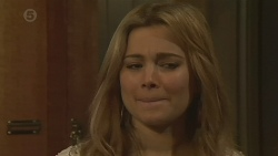 Natasha Williams in Neighbours Episode 6459