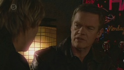 Andrew Robinson, Paul Robinson in Neighbours Episode 6459