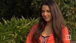 Rani Kapoor in Neighbours Episode 6463