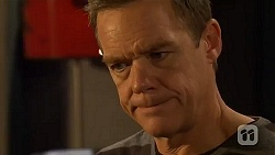 Paul Robinson in Neighbours Episode 6463