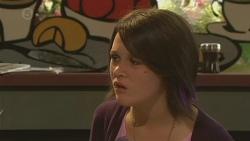Sophie Ramsay in Neighbours Episode 6464