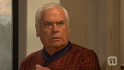 Lou Carpenter in Neighbours Episode 6465