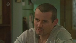 Toadie Rebecchi in Neighbours Episode 6467