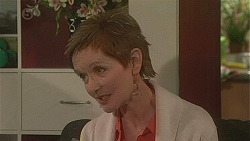 Susan Kennedy in Neighbours Episode 6467
