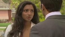 Priya Kapoor, Ajay Kapoor in Neighbours Episode 6469