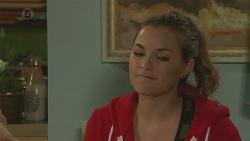 Jade Mitchell in Neighbours Episode 6469