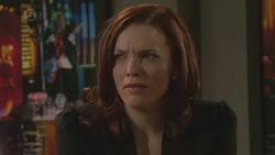 Charlotte McKemmie in Neighbours Episode 6469