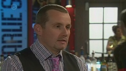 Toadie Rebecchi in Neighbours Episode 6469