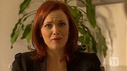 Charlotte McKemmie in Neighbours Episode 6470