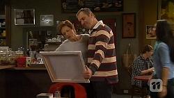 Susan Kennedy, Karl Kennedy in Neighbours Episode 6470