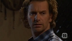 Lucas Fitzgerald in Neighbours Episode 6470