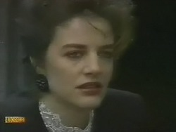 Gail Robinson in Neighbours Episode 0804