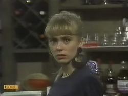 Jane Harris in Neighbours Episode 0804