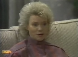 Helen Daniels in Neighbours Episode 0805