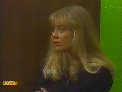 Jane Harris in Neighbours Episode 0849