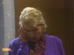 Helen Daniels in Neighbours Episode 0854